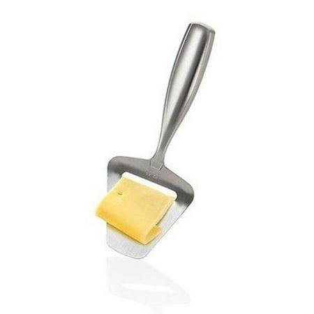 Boska Holland Monaco Stainless Steel Mini Cheese Slicer / -
