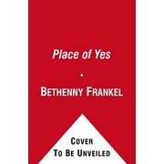 A Place of Yes - eBook