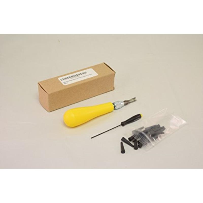Solar Pool Heater Repair Kit Fafco Heliocol Sunstar