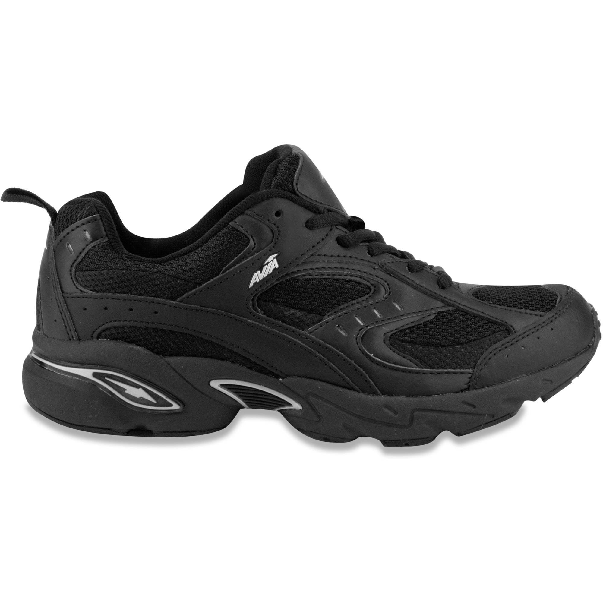 Avia Men's Wyatt Athletic Shoe by