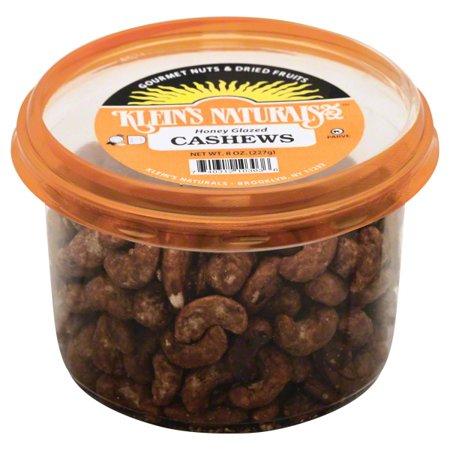 Klein S Naturals Granola Dark Chocolate