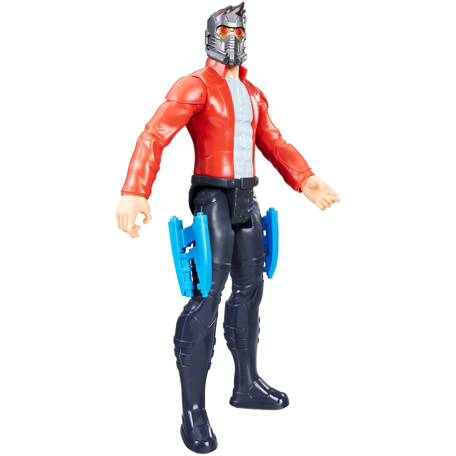 Marvel Guardians of the Galaxy Titan Hero Series: Star-Lord