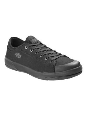 Men's Dickies Supa Dupa Low Steel Toe Safety Shoe