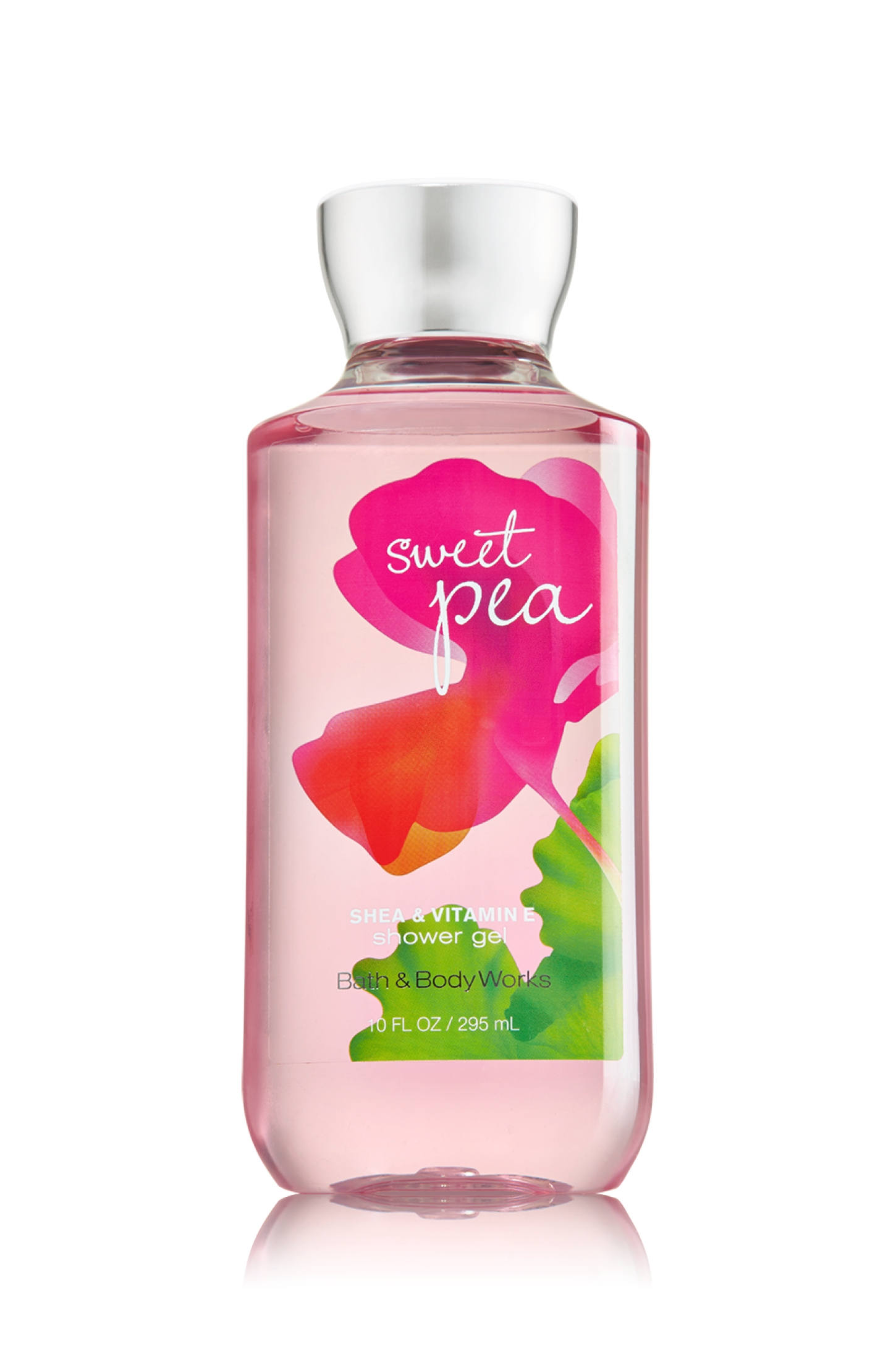 BATH & BODY WORKS Signature Collection French Lavender