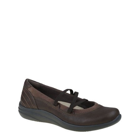 Earth Spirit Women's Debi Shoe for $<!---->