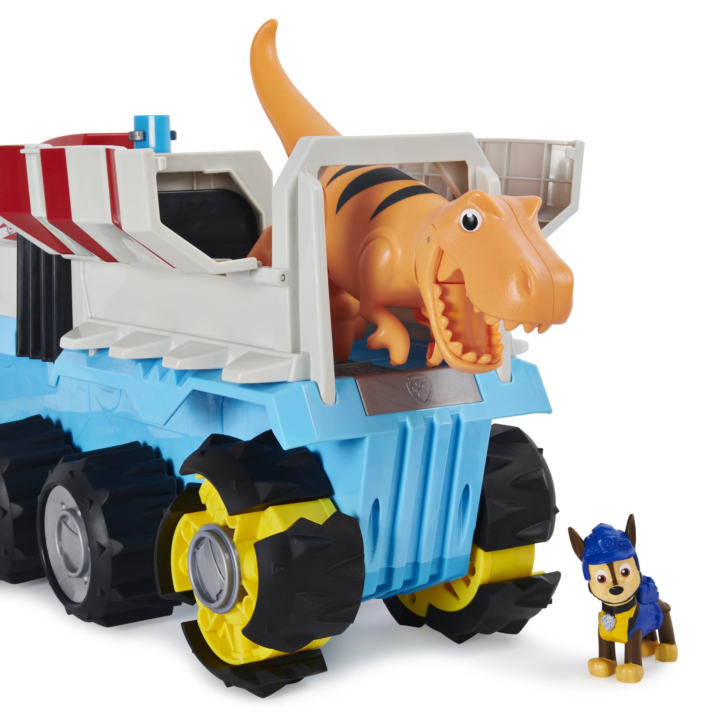 Paw Patrol Dino Rescue Chase TRex
