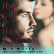 The Girl in the Painting - Audiobook