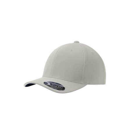 Top Headwear One Ten Cool & Dry Mini Pique - Mini Cap