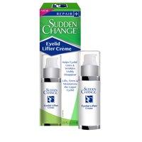 Sudden Change Eyelid Lifter Crme Eye Cream