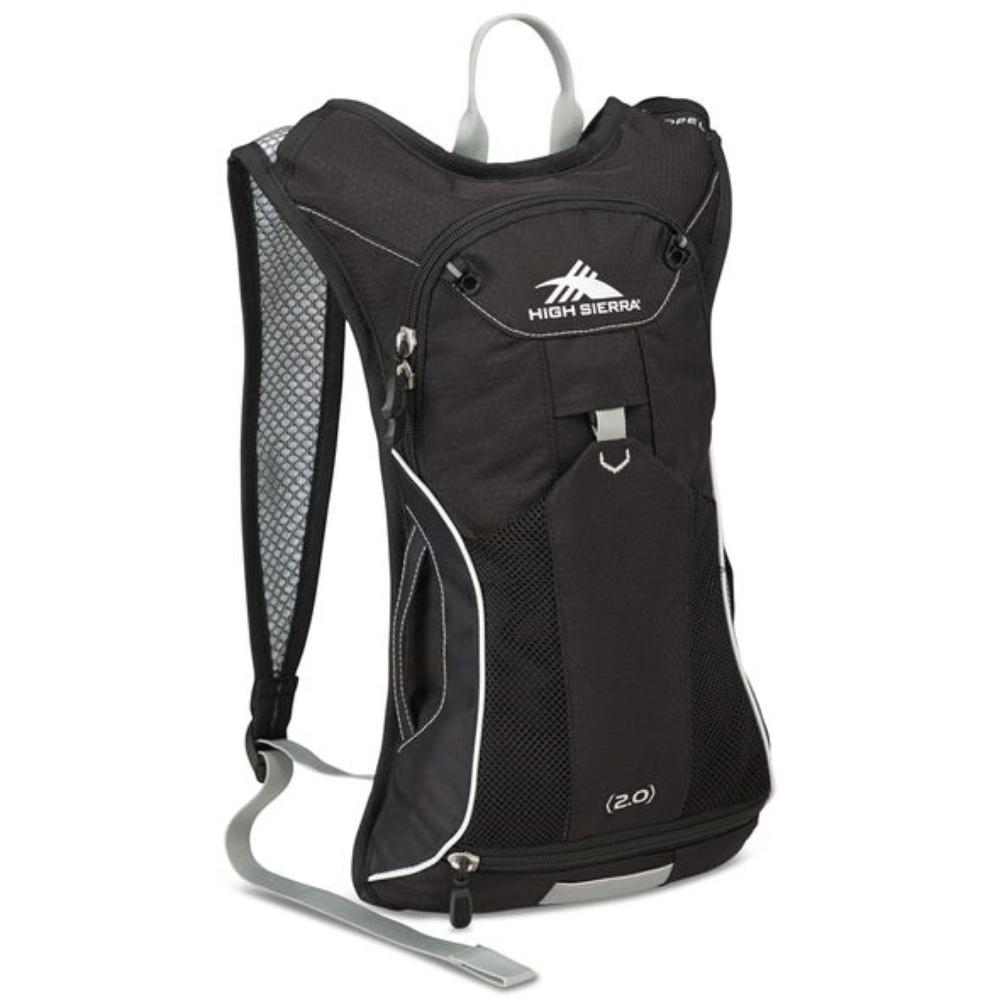 High Sierra Propel 70 Hydration Pack by High Sierra