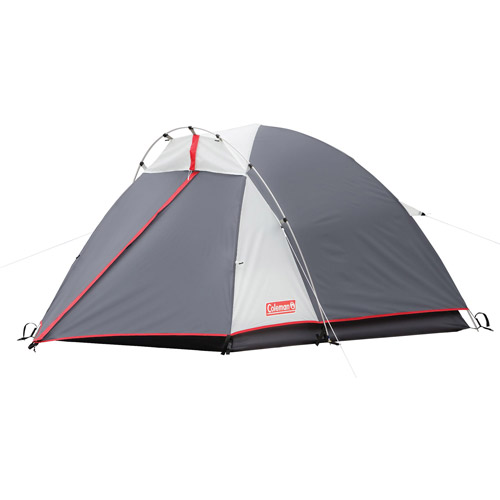 Coleman Tent Max Backpacking 2 Person C002  sc 1 st  Walmart & Coleman Tent Max Backpacking 2 Person C002 - Walmart.com