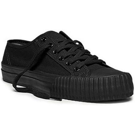 PF Flyers - PF-Flyers Unisex Center Lo Sneaker - Walmart.com 272a33c14