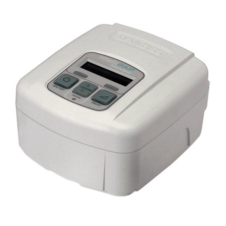 Auto Adjust Cpap System (Drive Medical IntelliPAP Standard Plus CPAP System - Unit only, 1 ea )