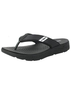 Gold Pigeon Shoes GP8592 Eva Light Weight High Bounce Sole Comfort Flip Flops for Women & Men