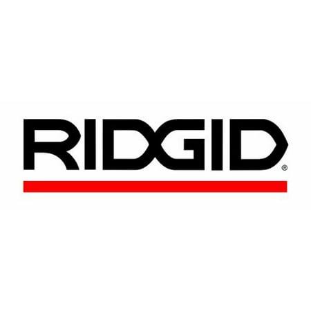 Ridgid 46370 E591 Length Gage