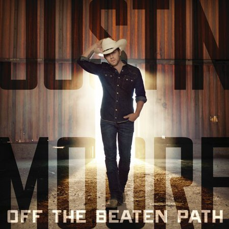 Off the Beaten Path (CD) (Beaten Path Metal)