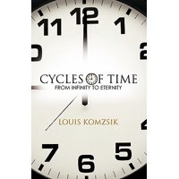 Cycles of Time : From Infinity to Eternity