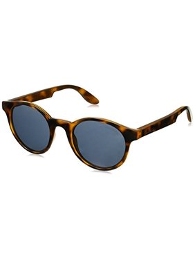 5293c7816a577 Product Image Carrera Ca5029ns Round Sunglasses