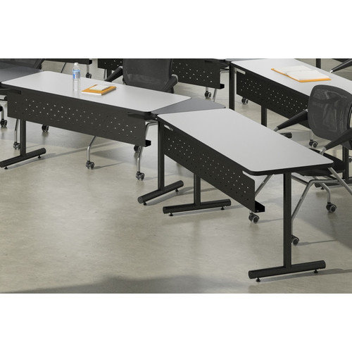 Mayline Group T-Mate Seminar Training Table Set #3