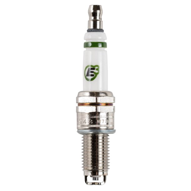 E3.36 Power Sport Spark Plug with DiamondFIRE Technology