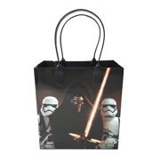 12 Sets Disney Star Wars Birthday Party Supply Favor Gift Bags Stamper Pencil Image 4 Of