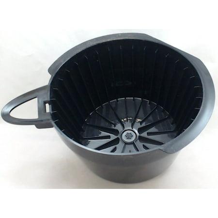 - Mr. Coffee / Sunbeam Inner Brew Basket, 143638-000-000