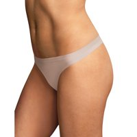 Maidenform Womens Comfort Devotion Thong Style-40149