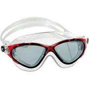 Cressi Saturn Crystal Swim Goggle