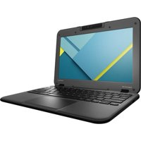 Refurbished Lenovo N22 80SF0000US Chromebook PC