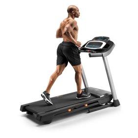 Exercise & fitness walmart.com