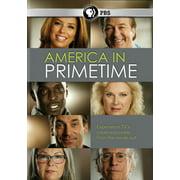America in Primetime (DVD)