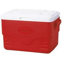 Coleman 36-Quart Personal Cooler
