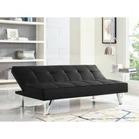 Deals on Serta Chelsea 3-Seat Multi-function Upholstery Fabric Sofa