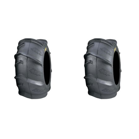 Set of 2 ITP Sand Star 20x11-9 Rear (Left and Right) 2-ply