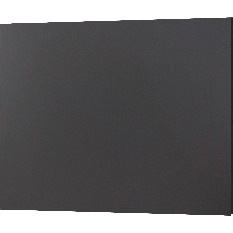 Elmer's, EPI951120, Sturdy-board Foam Board, 10 / Carton