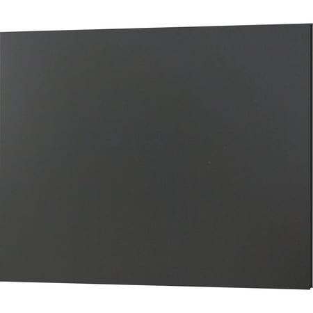 Foam Board Art - Elmer's, EPI951120, Sturdy-board Foam Board, 10 / Carton