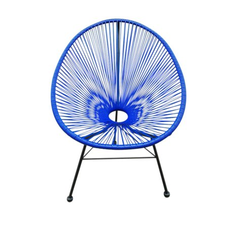Acapulco Chair - Reproduction - image 15 of 23