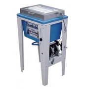 HERKULES G100 Automatic Paint Gun Washer,5 gal.