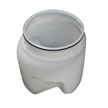 Replacement Point - Ryobi Genuine OEM Replacement Paint Container # 201144003