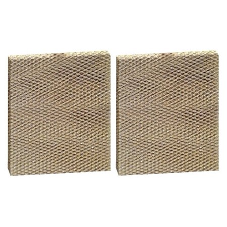 Honeywell Hc26a 1008 Replacement Humidifier Filter Pad 2