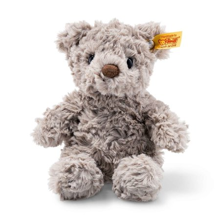 Soft Stuffed Animals (Stuffed Teddy Bear- Soft And Cuddly Plush Animal Toy - 8