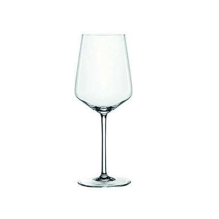 White Wine Glass Crystal, Best Wedding Bar White Red Wine Glasses Set (set Of