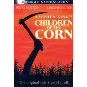 Children of the Corn by