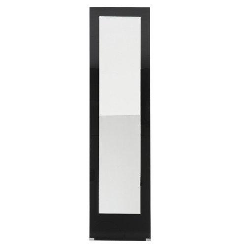Eurostyle Mirella Glass Mirror