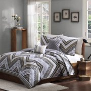Home Essence Apartment Salina Coverlet S