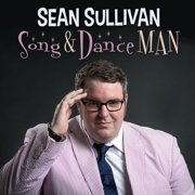Sean Sullivan: Song & Dance Man - Audiobook