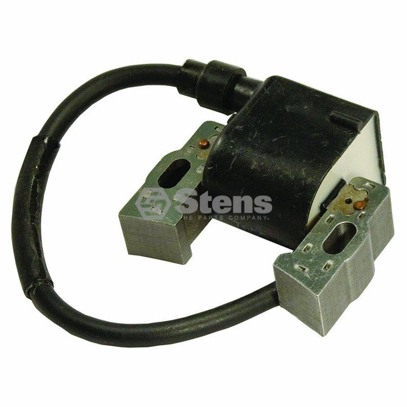Stens 440-117 Ignition Coil