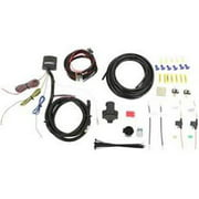 Trailer Wiring Connector 7-way Prep Kit