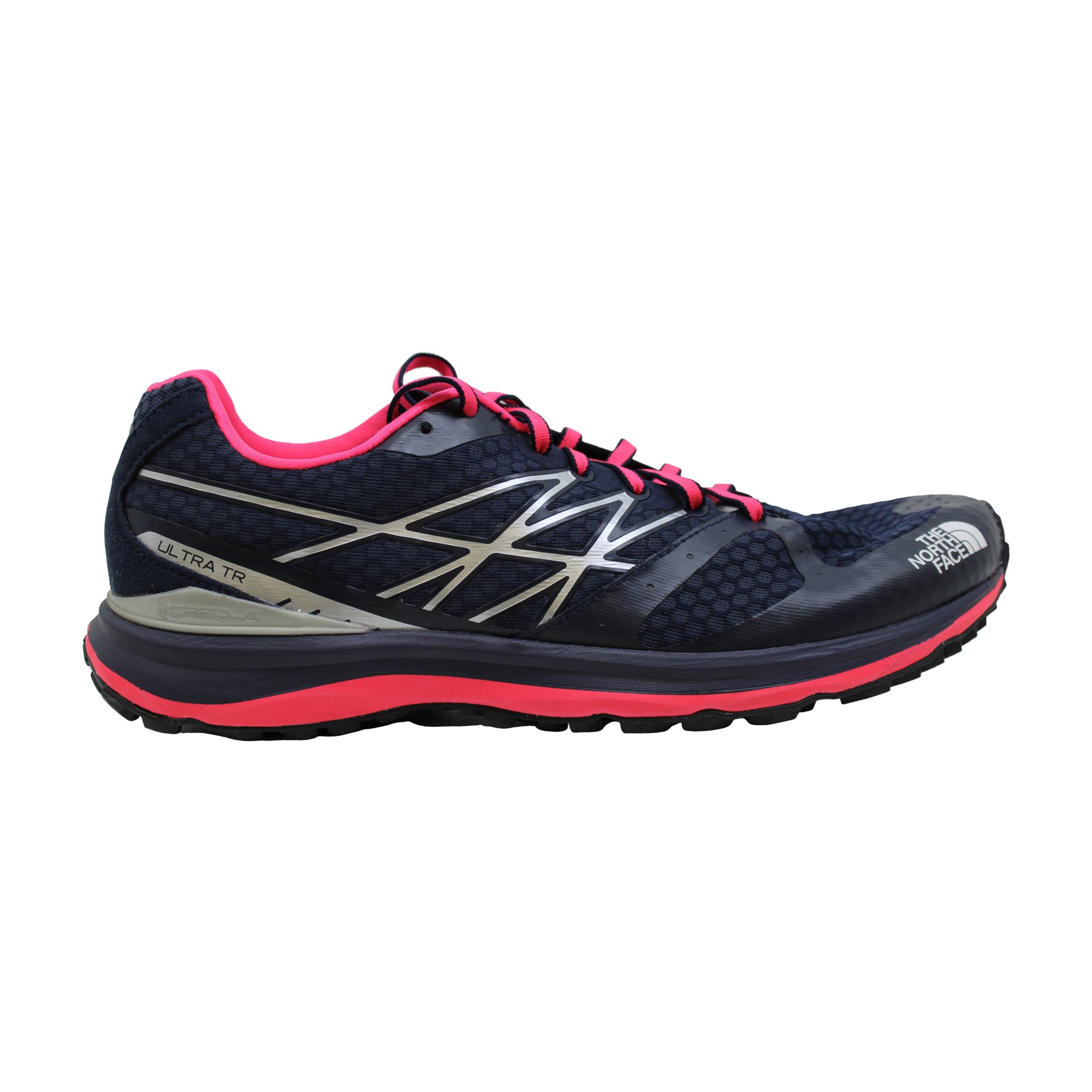 nice cheap best prices buying new The North Face Women's Ultra Fastpack GTX Hiking Shoe | Walmart ...