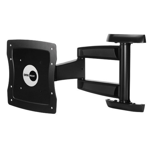 "OMNIMOUNT ULPC-M 42"" Low-Profile Full-Motion Mount"